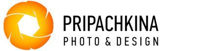pripachkina.com